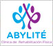 Abylite