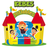 kebes